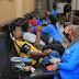 Wujudkan Surabaya Menjadi Kota Sehat