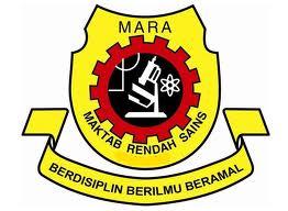 Jawatan Kosong Guru di Maktab Rendah Sains Mara (MRSM) - 30 November 2012