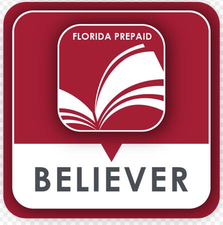 Florida Prepaid