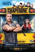 film the chaperone