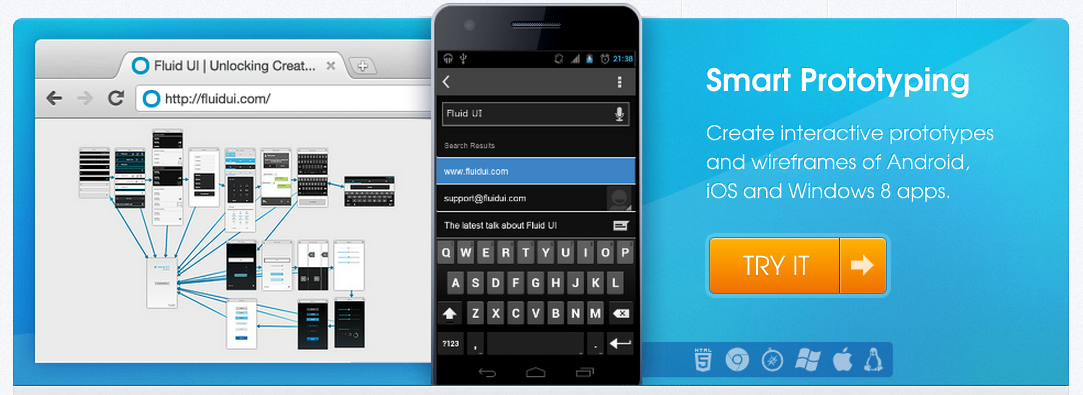portable apps blogspot illustrator