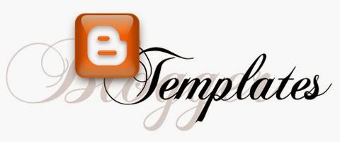 Daftar situs penyedia template blogger bagus dan gratis
