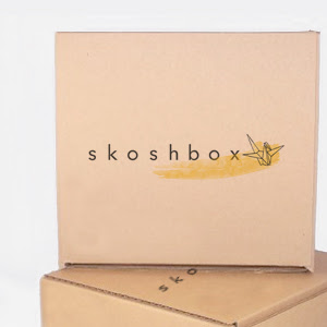 Skoshbox review