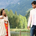 Aagadu Nari Nari Song