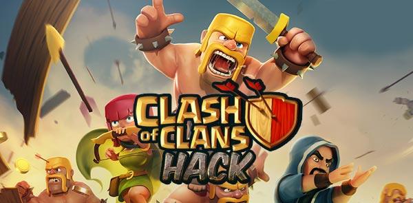 clash of clans gem hack no survey no download no verification