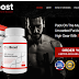 Get Back Your Manhood And Enhanced Stamina with TestBoost