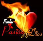 Radio Pasion Por Dios