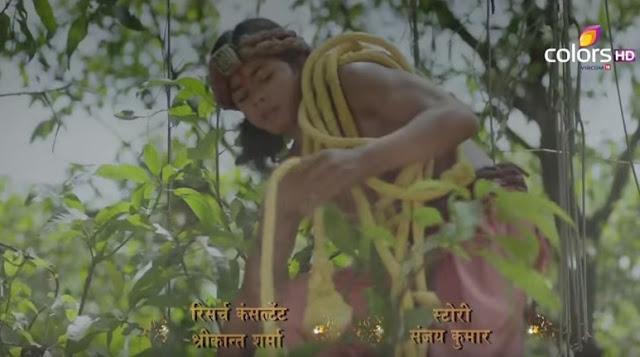 Sinopsis Ashoka Samrat Episode 68