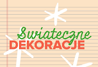 http://art-piaskownica.blogspot.com/2013/12/swiateczne-dekoracje-edycja-maryszy.html
