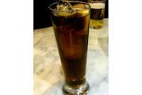 bares_malaga casa_lola