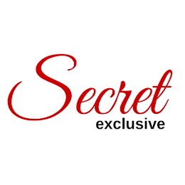 Secret Exclusive