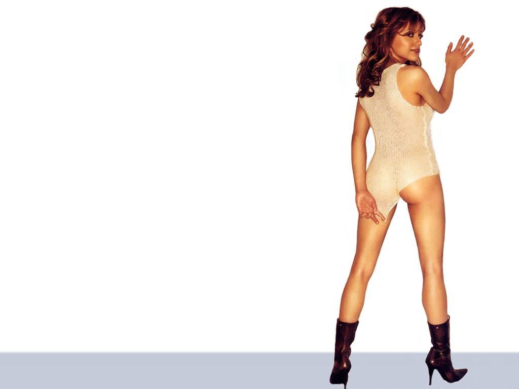 http://2.bp.blogspot.com/-TT0uIerMapU/Taoz5T44boI/AAAAAAAACVc/B2Kk9b02FNQ/s1600/Brittany-Murphy.+%25284%2529.JPG