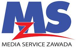 Media Service Zawada