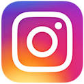 Folge mir in Instagram