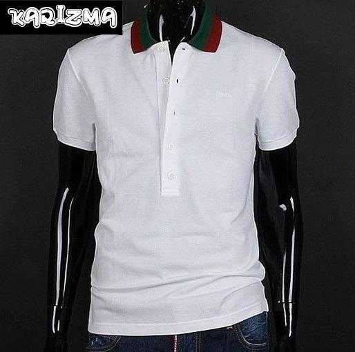 Womens White Polo Shirt | eBay