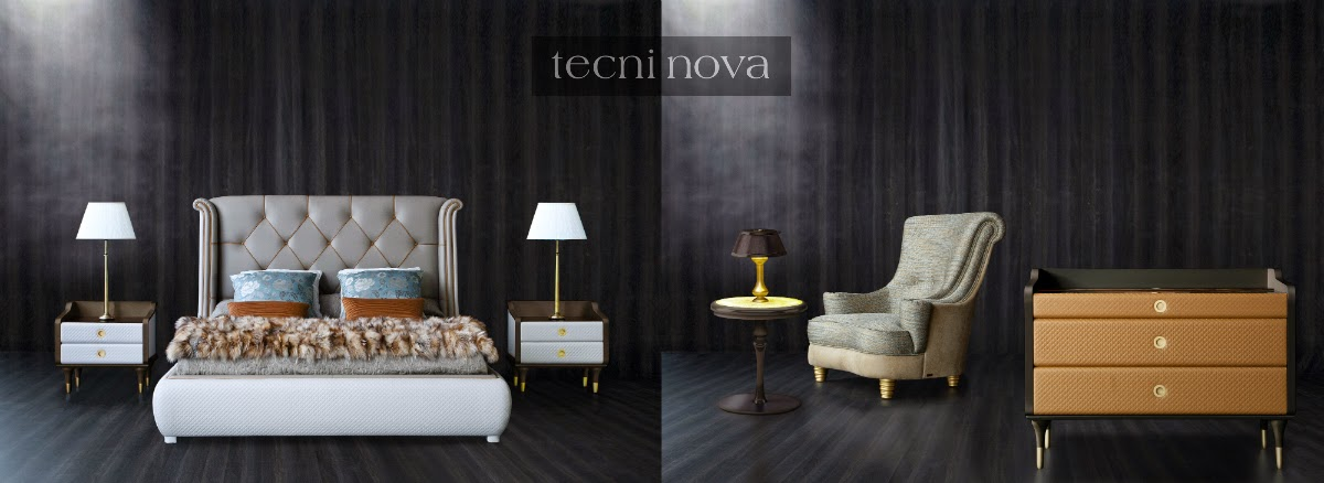 tecninova-contemporany-style-furniture-furnishing-upholstery-sofa-couch-sectional-sofa-home-accesories-bedroom-living-room-dining-hall-high-end-design-luxury-home-decor-interior-design-quality