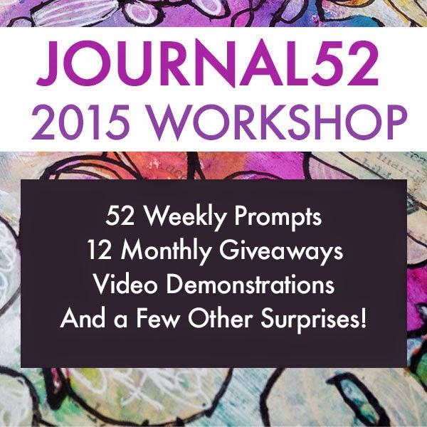 Journal 52