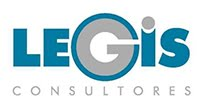 Legis Consultores