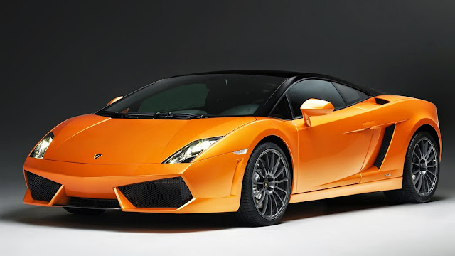 15261-Lamborghini Gallardo Car HD Wallpaperz