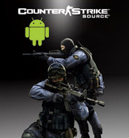 Counter-Strike-android-app.jpg