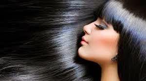 cara, cara menyuburkan rambut, rambut subur, kesuburan rambut