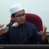 SYIAH SESAT - Ustaz Mohd Rizal Azizan - Ubah Quran Syiah Kafir