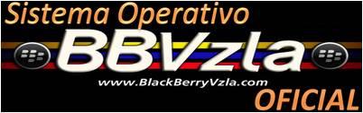 Versión OFICIAL del BlackBerry 7.1 para el BlackBerry Torch 9810 en su revisión 7.1.0.284por T-Mobile. Enlace de descarga: 9810: AQUI