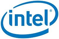 Drivers Intel Chipset para Laptop atualizados