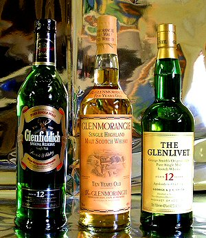 Scotch+whisky.jpg