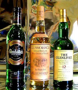 Scotch+whisky.jpg