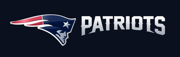 Patriots 2016 regular schedule released