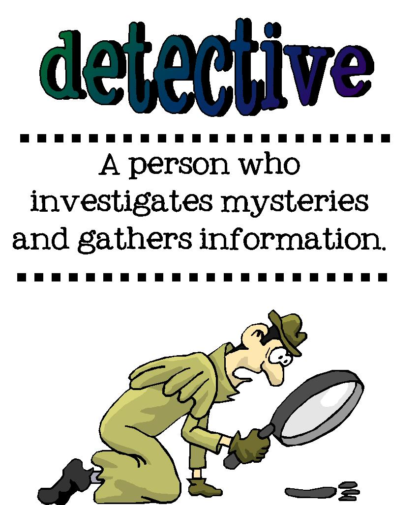 book report mystery genre The best free book collections for mystery genre book report bellow are showing the best book associates with mystery genre book report.