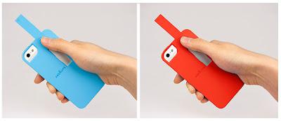 Incrementa la señal Wifi de tu iPhone 5