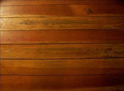 texturas photoshop madera