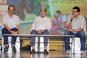 Drushyam Movie latest Press meet-thumbnail-5