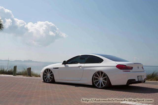BMW 650i F12-2.bp.blogspot.com