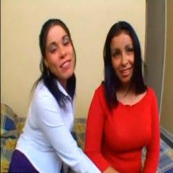 Gostosas amadoras caindo na putaria - http://videosamadoresdenovinhas.com