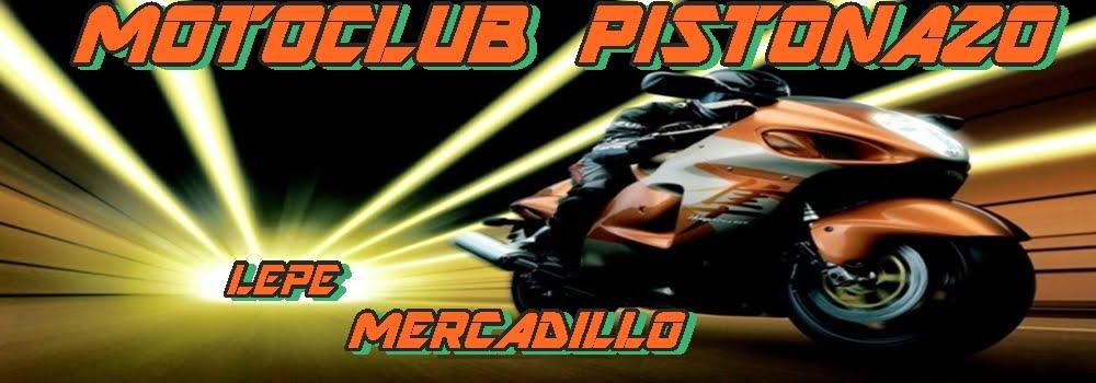 MERCADILLO/WWW.MOTOCLUBPISTONAZO.COM