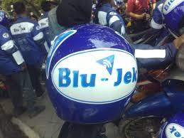 blu-jek, blujek
