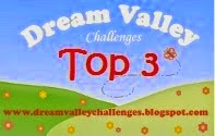 Dream Valley challenges
