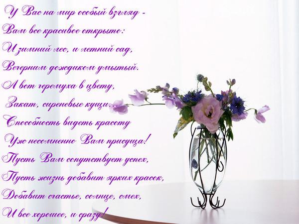 http://2.bp.blogspot.com/-TTOlghfb5H4/T4b_ydG7bdI/AAAAAAAAAF8/75Rhm3Z2bNg/s1600/5d3c43e79c0c.jpg