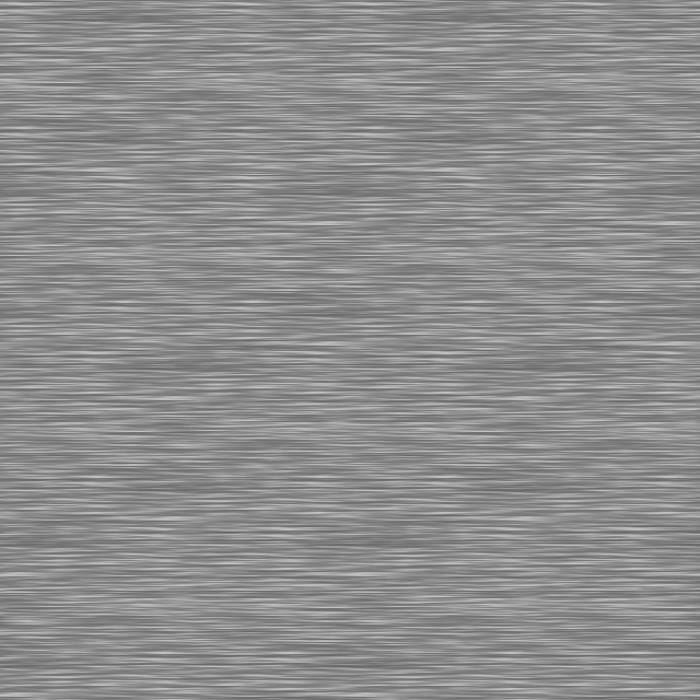 The gallery for --> Seamless Stainless Steel Texture