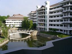 Campus putih