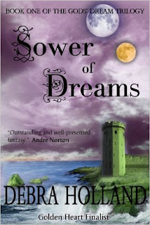 https://www.goodreads.com/book/show/12355784-sower-of-dreams