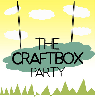 An invitation to the craft box party h a p p i m e s s bf homes paranaque city craft box aims to carefully curate individuals and groups of fashion forward people musicians crafters and entrepreneurs stopboris Choice Image