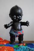 Kewpie - Cupido do Amor