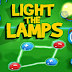 Light The Lamps / Свет лампы