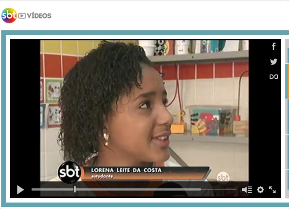 http://www.sbt.com.br/tv/rio/sbtrio/sbtvideos/categoria/0/5a34825477650b6dbabeb6e4f2cc53f1.html