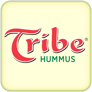 tribe hummus review