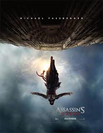 descargar JAssassin's Creed gratis, Assassin's Creed online